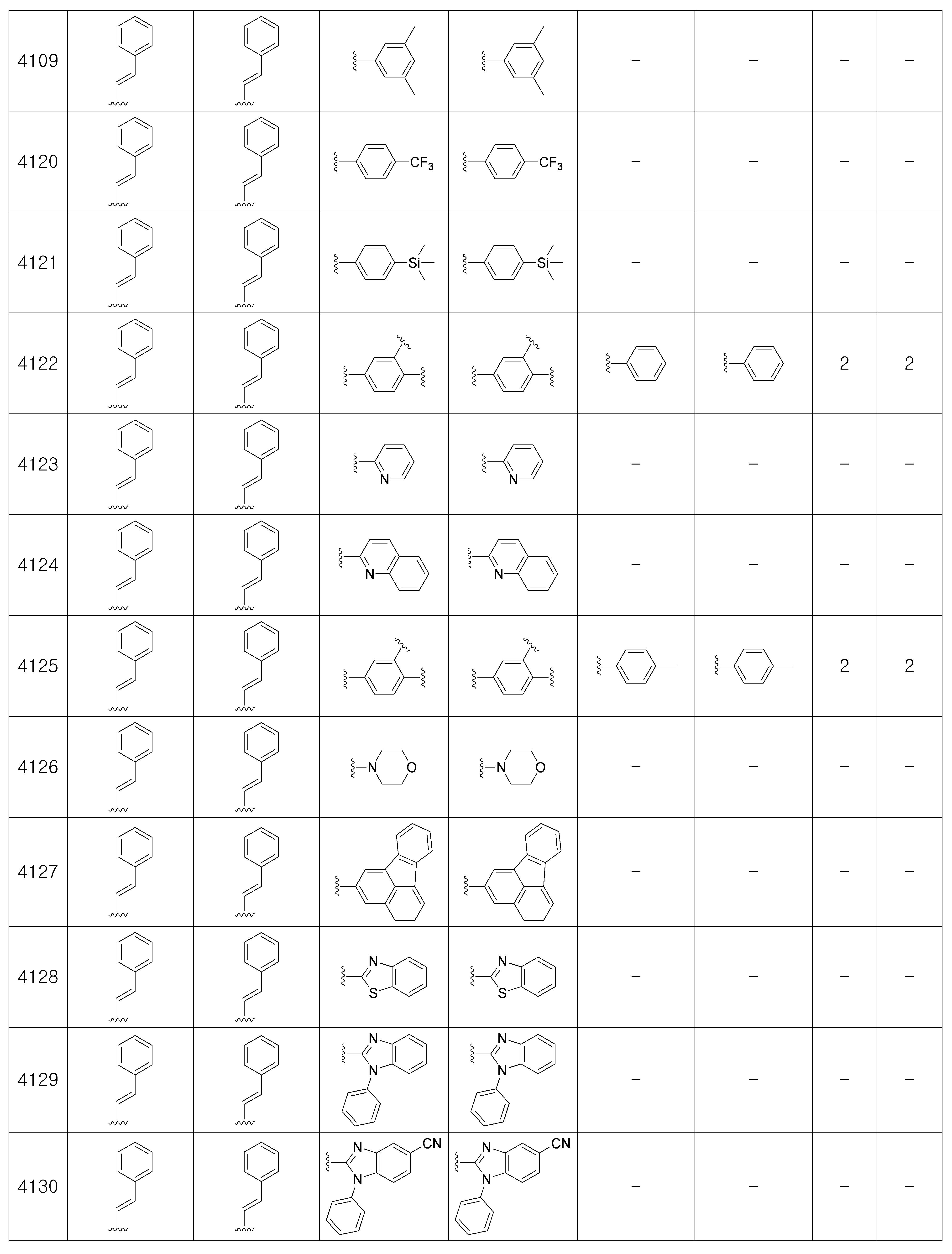 Figure 112007083008831-pat00357
