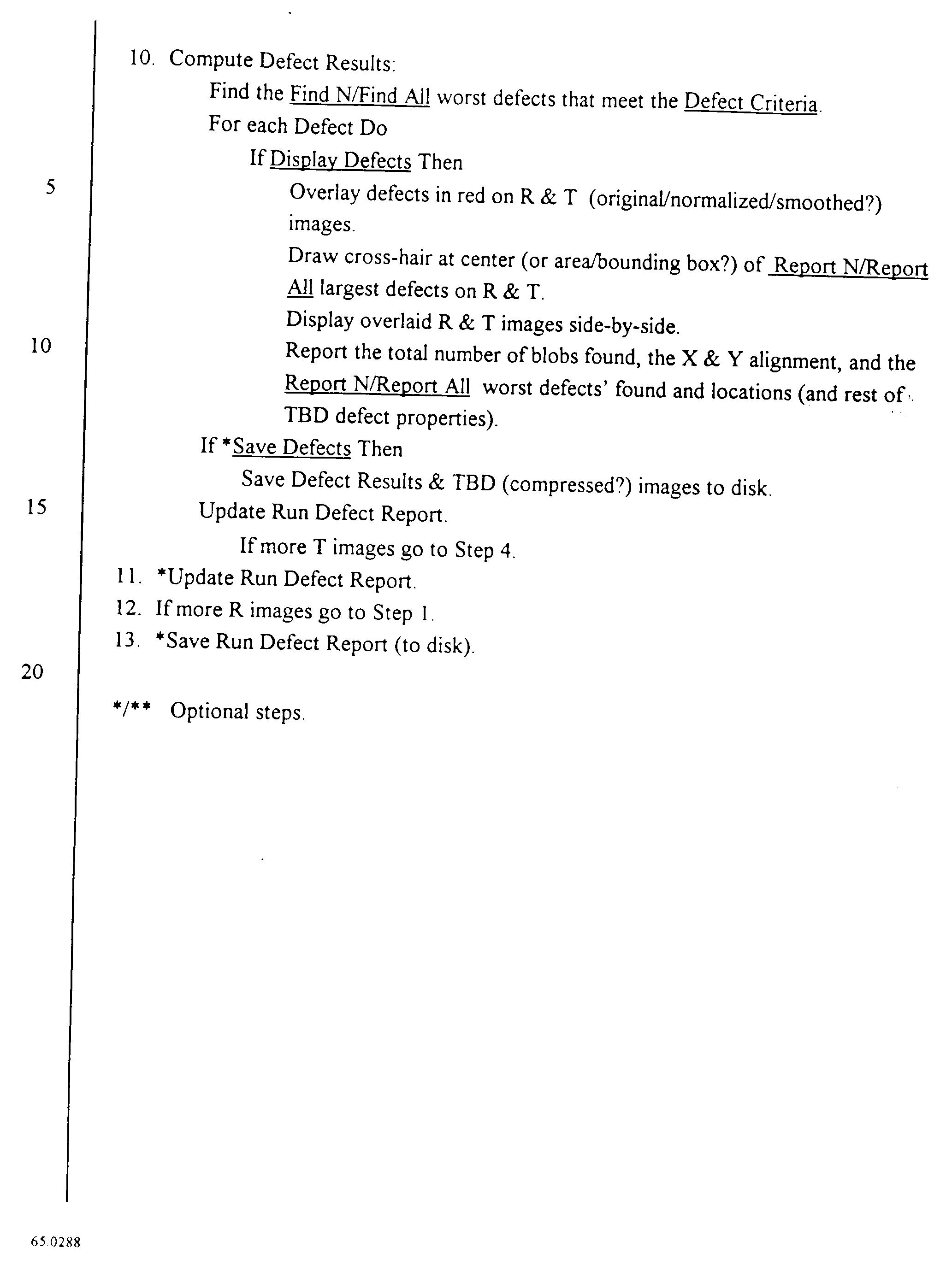 Figure 111999018778922-pat00004