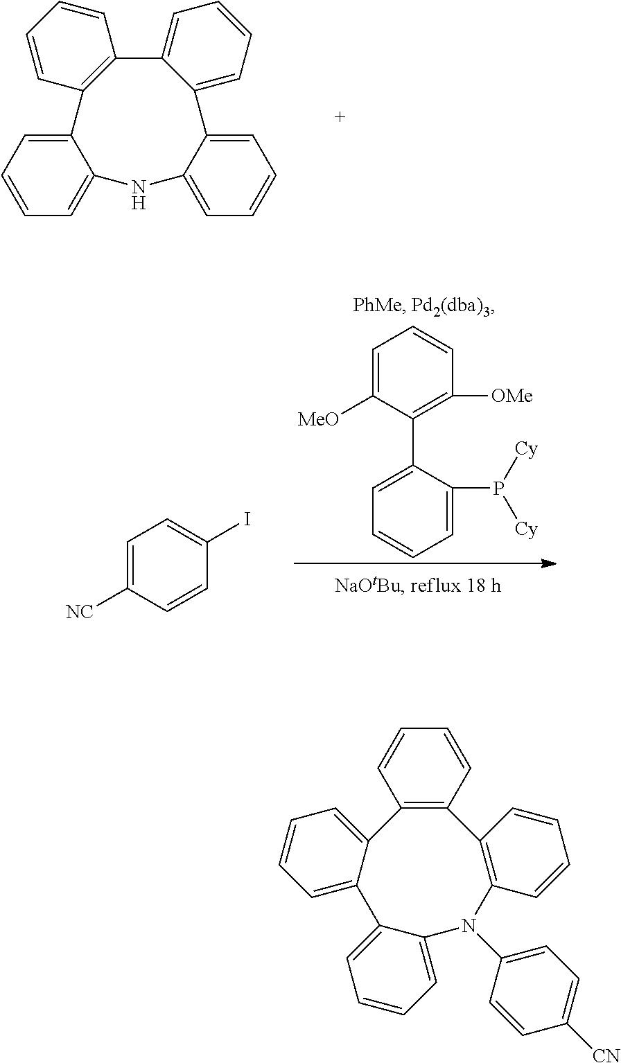 Figure US09978956-20180522-C00126