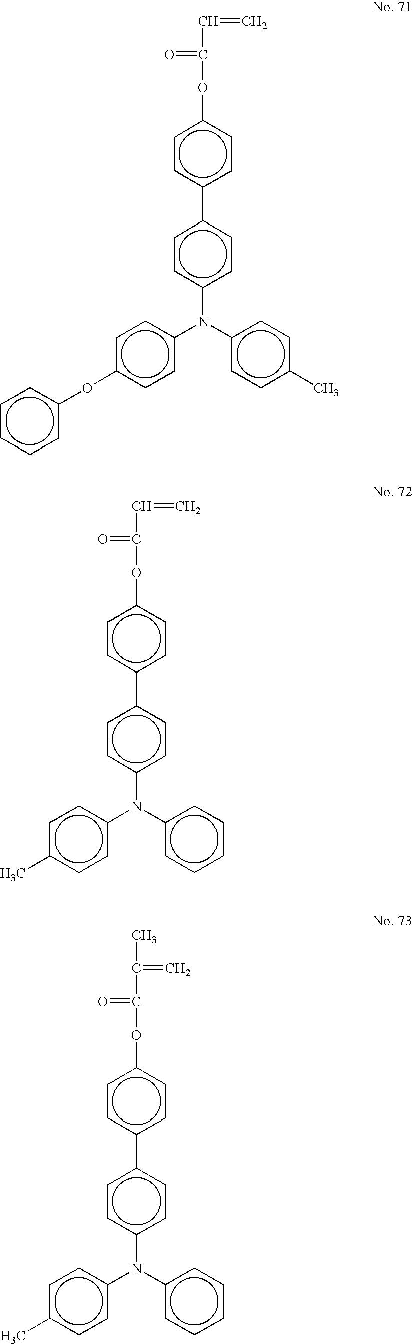 Figure US20100209842A1-20100819-C00026