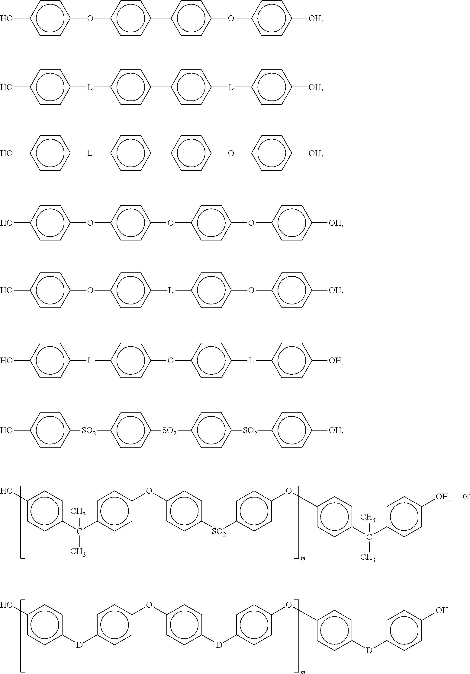Figure US08106142-20120131-C00051