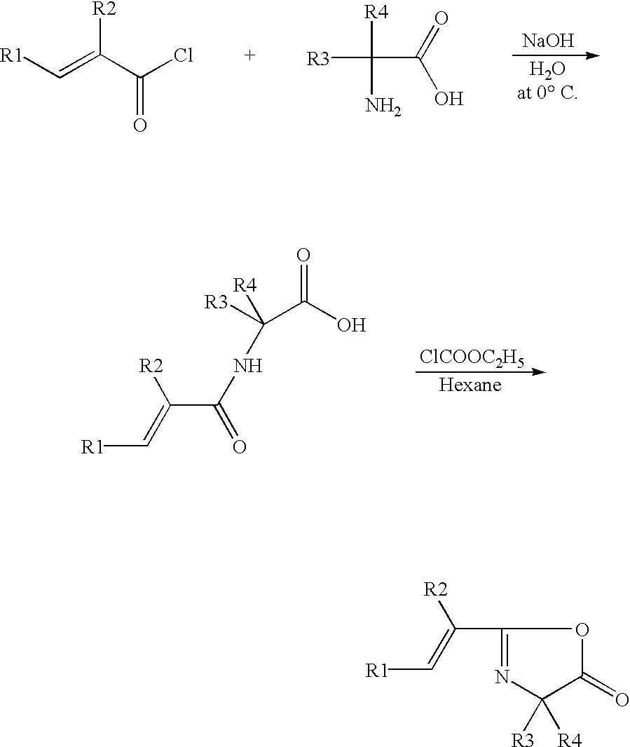 Figure US06599559-20030729-C00016