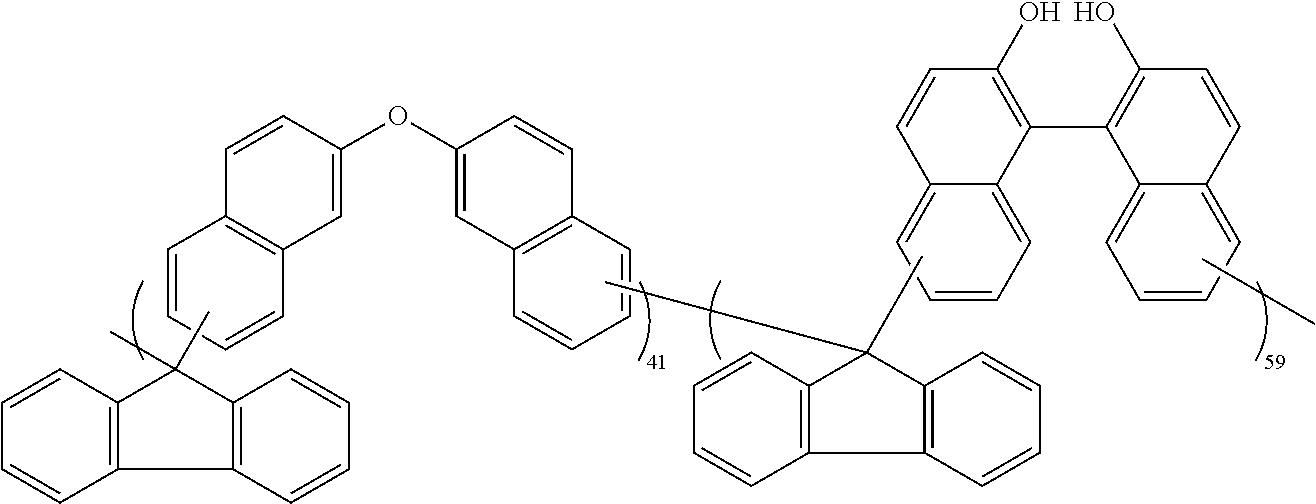 Figure US08846846-20140930-C00028