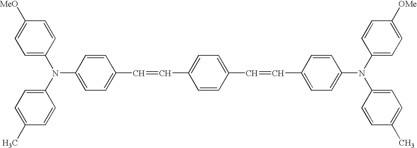 Figure US20070231733A1-20071004-C00016