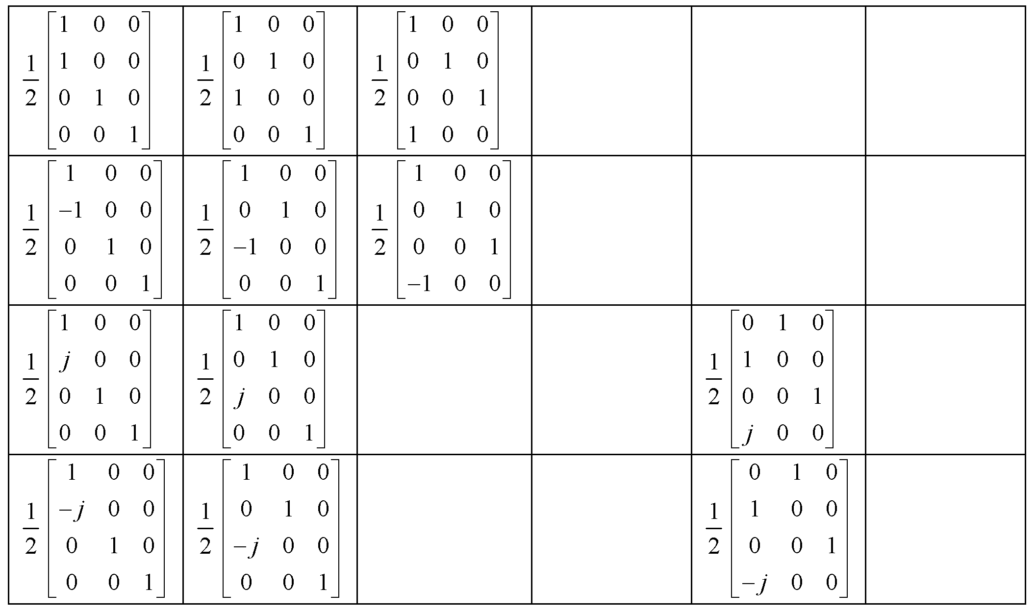 Figure 112010009825391-pat00456