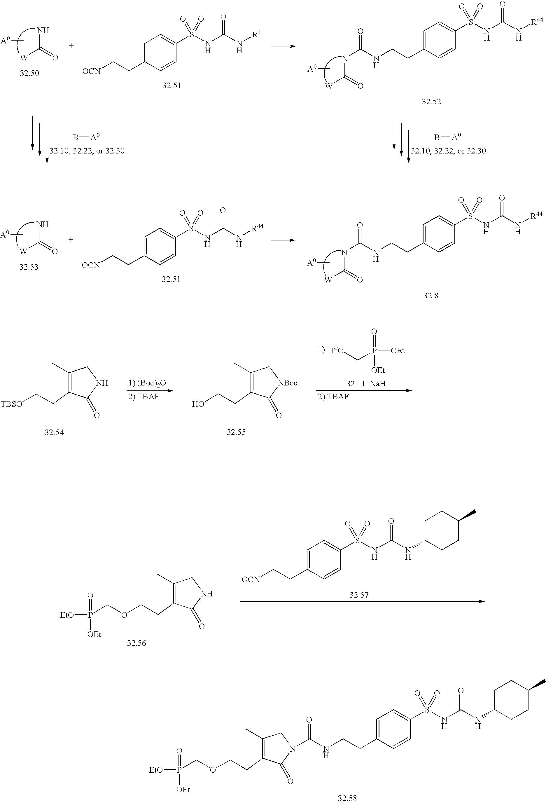 Figure US07407965-20080805-C00254