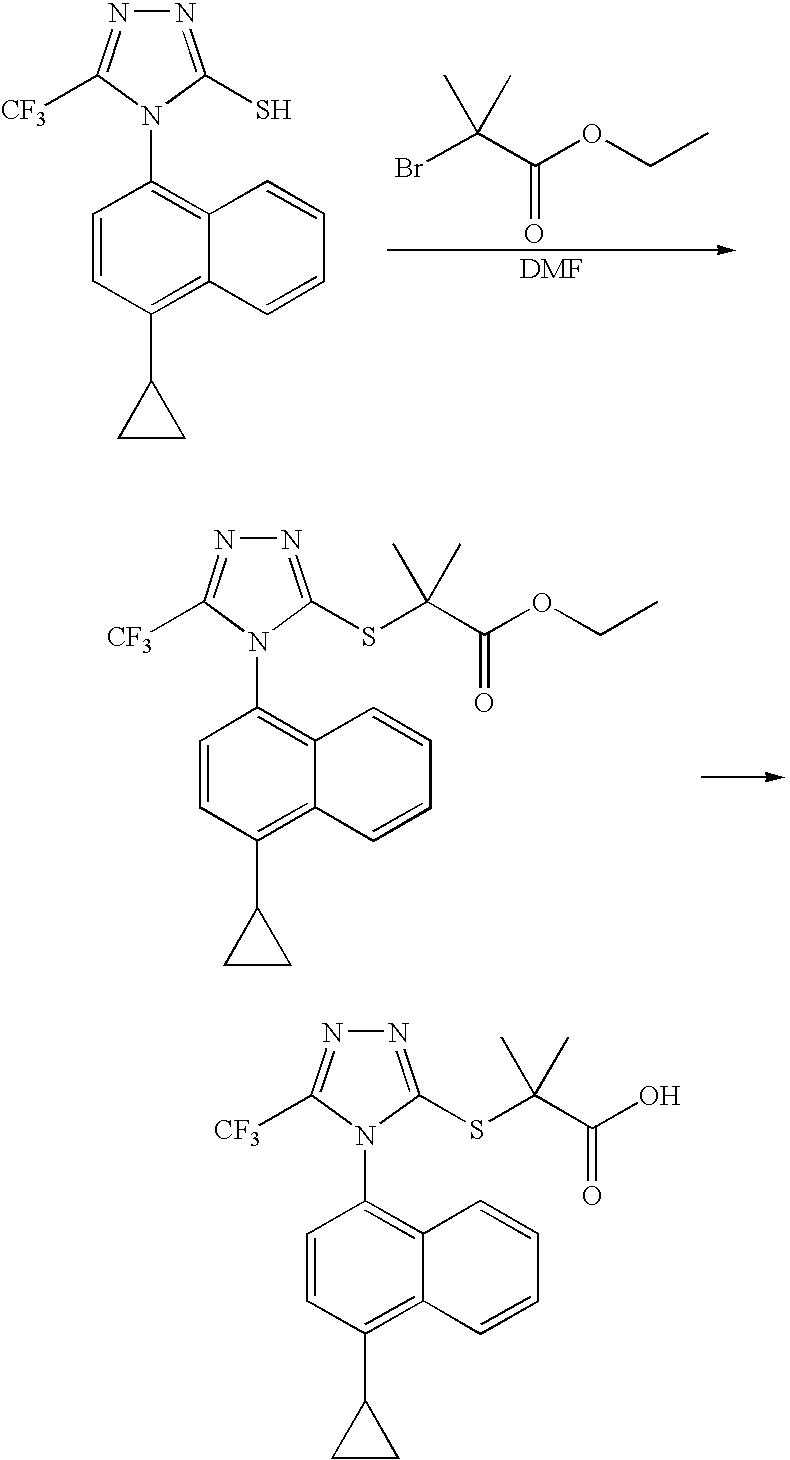 Figure US08242154-20120814-C00067