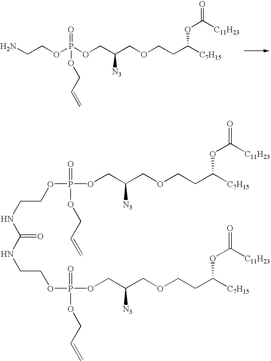 Figure US07833993-20101116-C00095
