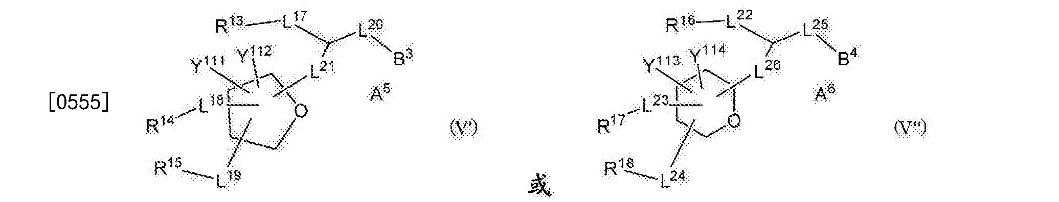 Figure CN107427531AD00761