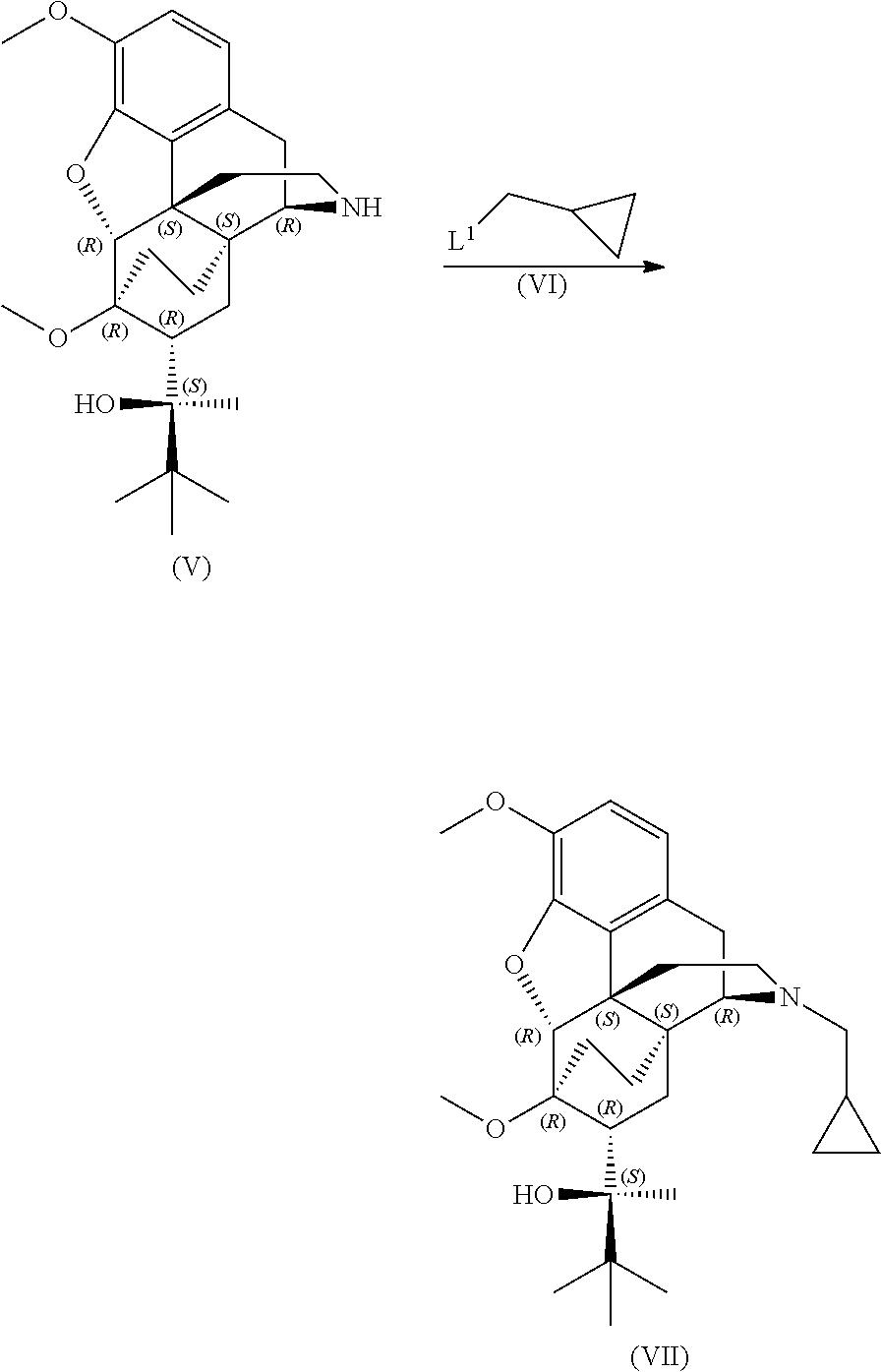 Figure US09701688-20170711-C00002
