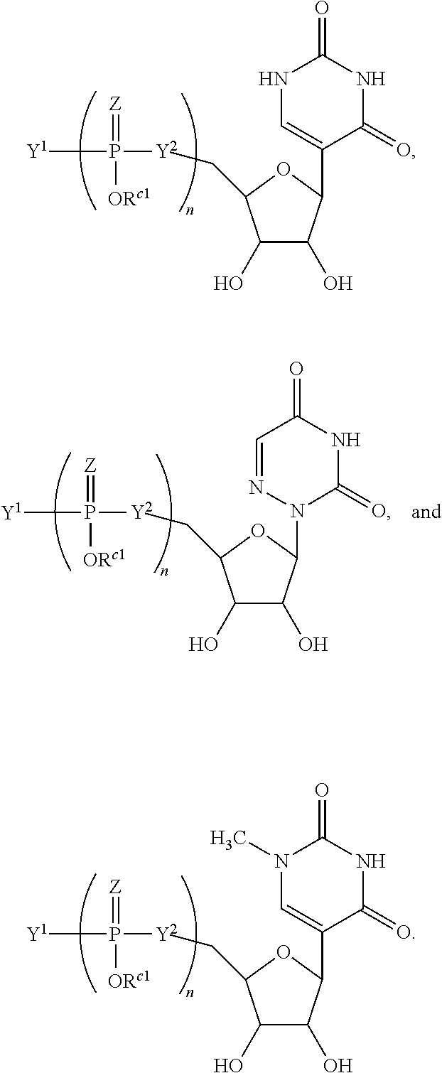 Figure US09657295-20170523-C00022