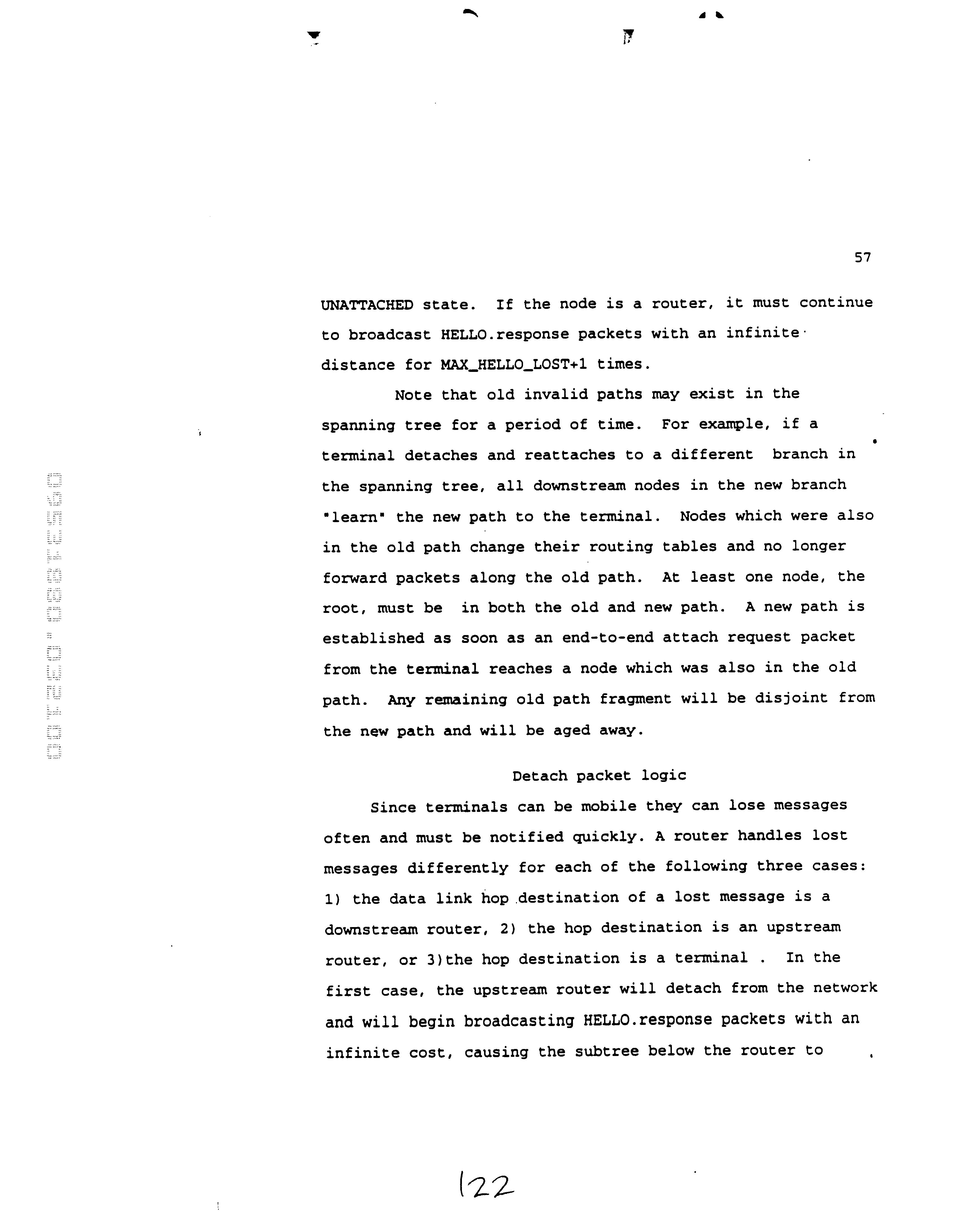 Figure US06400702-20020604-P00063