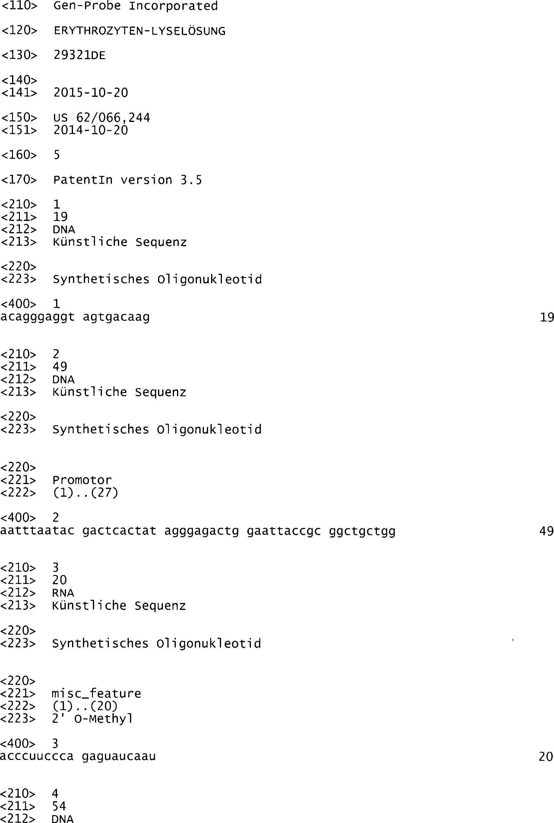 Figure DE102015220401A1_0005