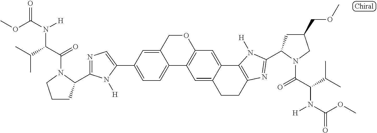 Figure US09868745-20180116-C00164