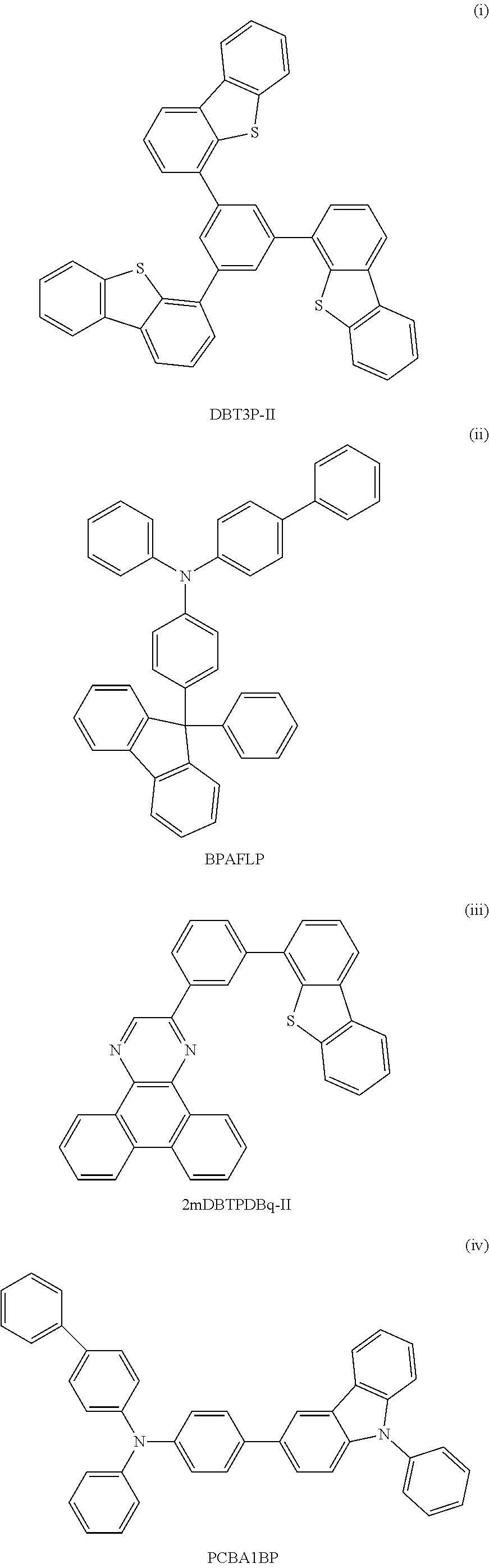Figure US10121984-20181106-C00001