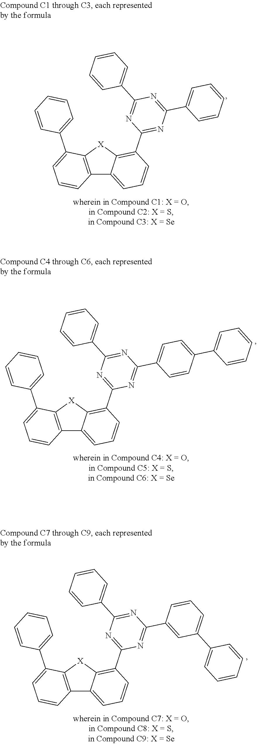 Figure US10297762-20190521-C00033