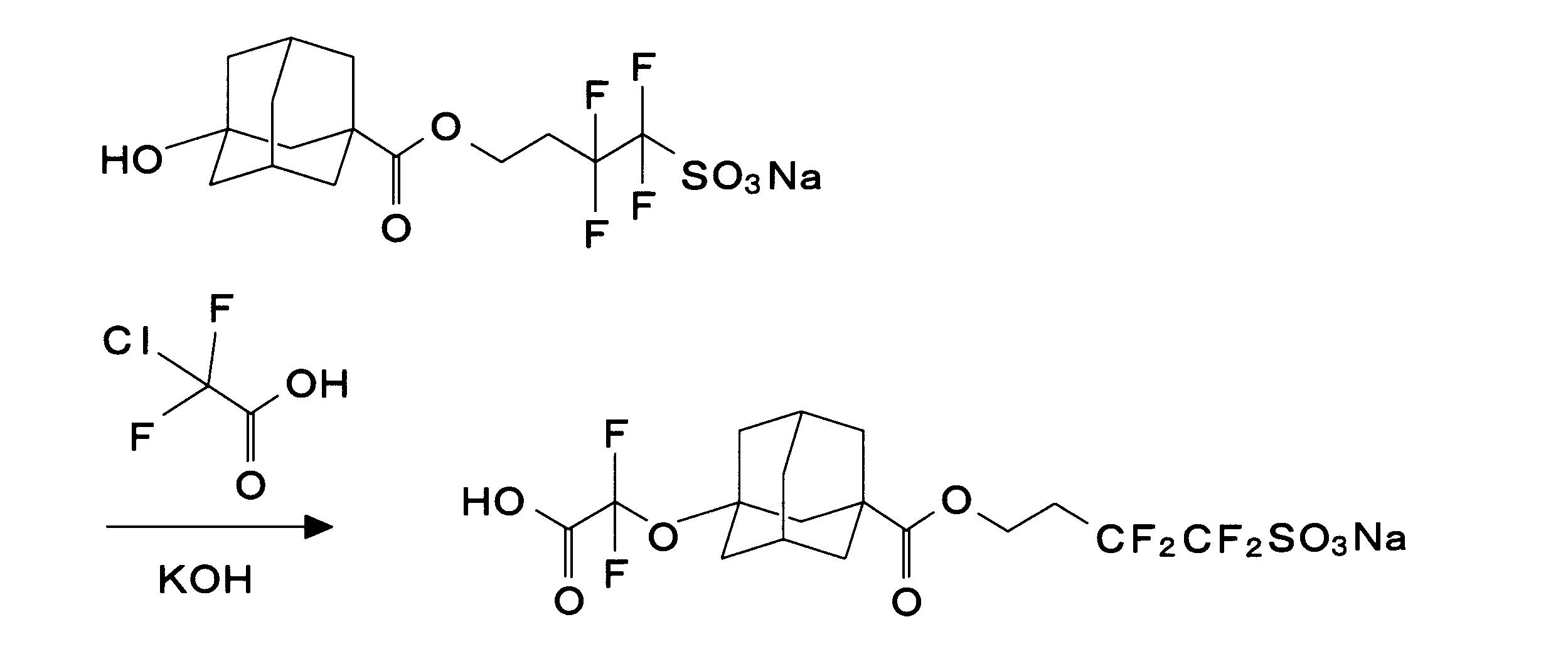 Figure JPOXMLDOC01-appb-C000074
