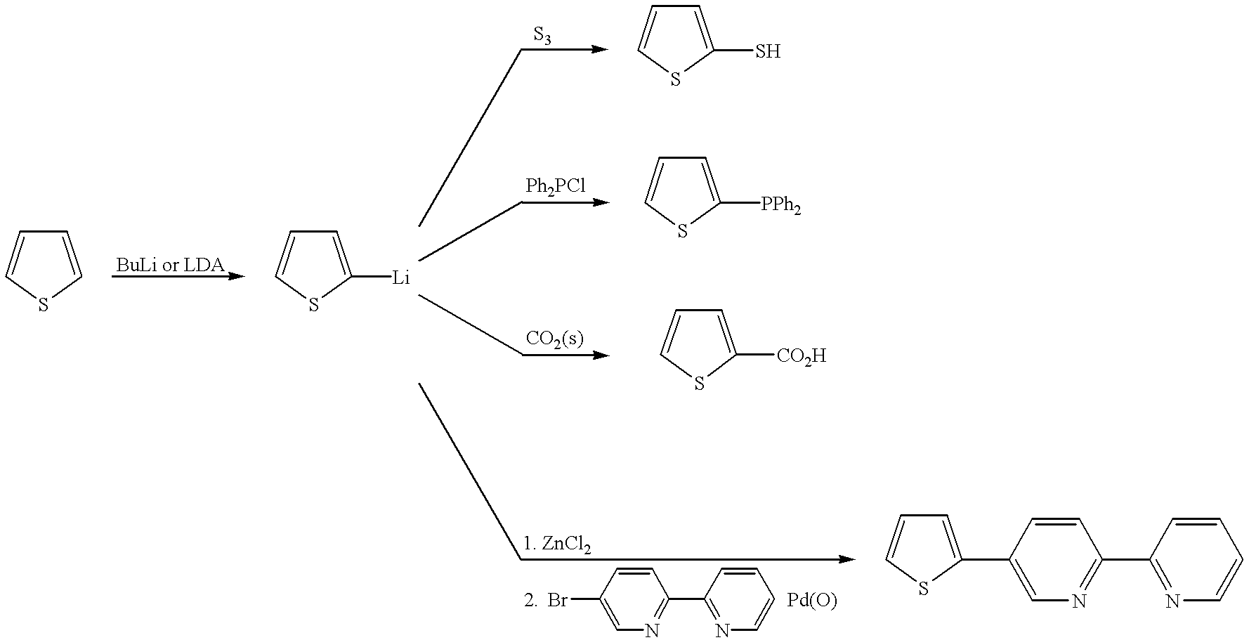 Figure US06320200-20011120-C00010