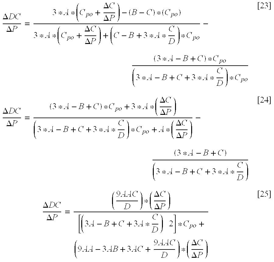 Figure US06171252-20010109-M00017