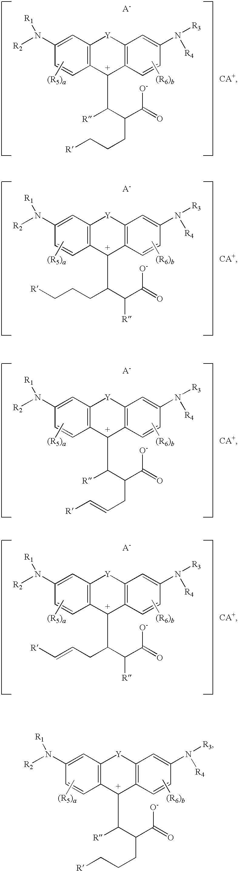 Figure US07910754-20110322-C00018