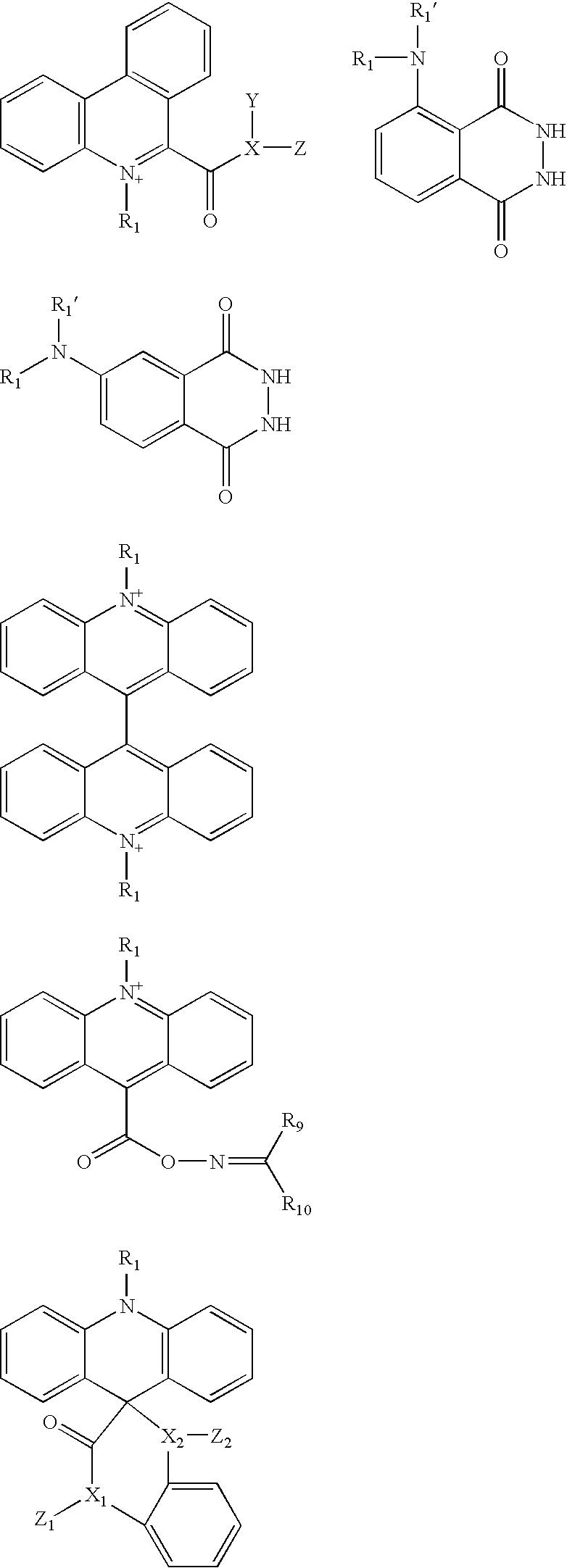 Figure US07459284-20081202-C00005