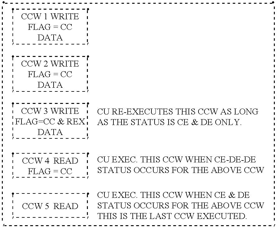 Figure US06330585-20011211-C00029