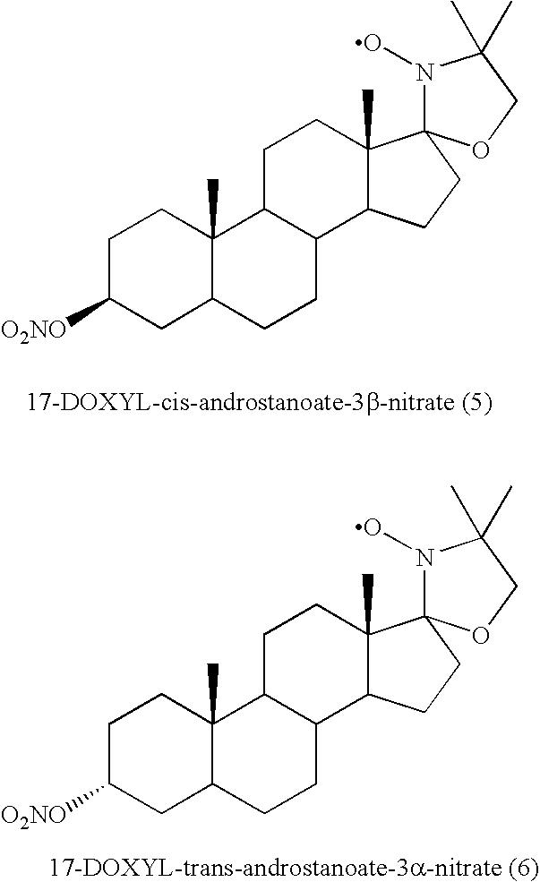 Figure US20060247216A1-20061102-C00016