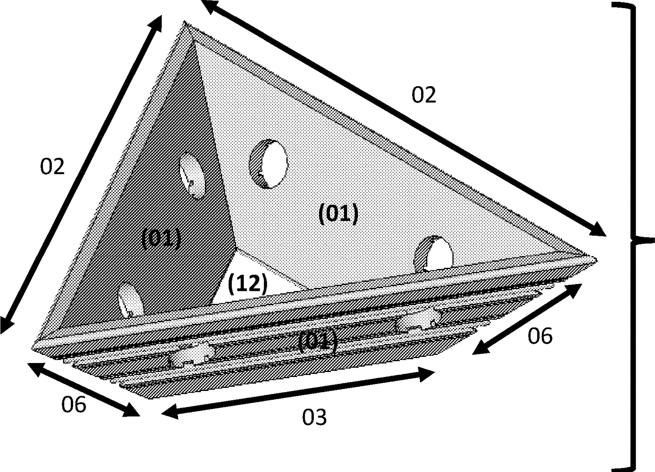 Figure GB2561803A_D0001