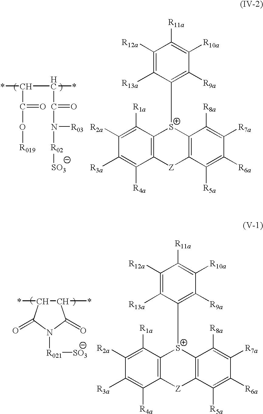 Figure US20100183975A1-20100722-C00052