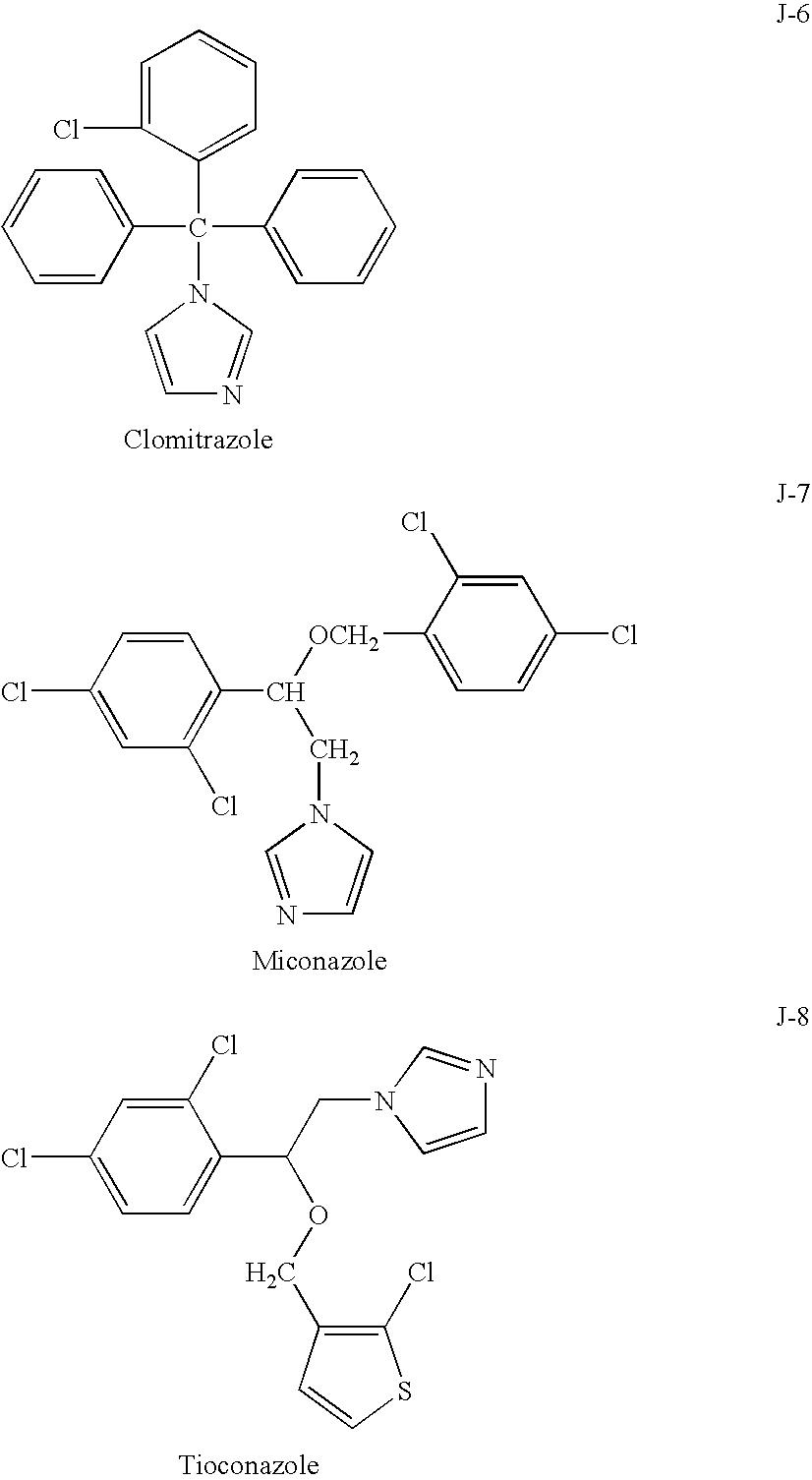 Figure US20070299043A1-20071227-C00148