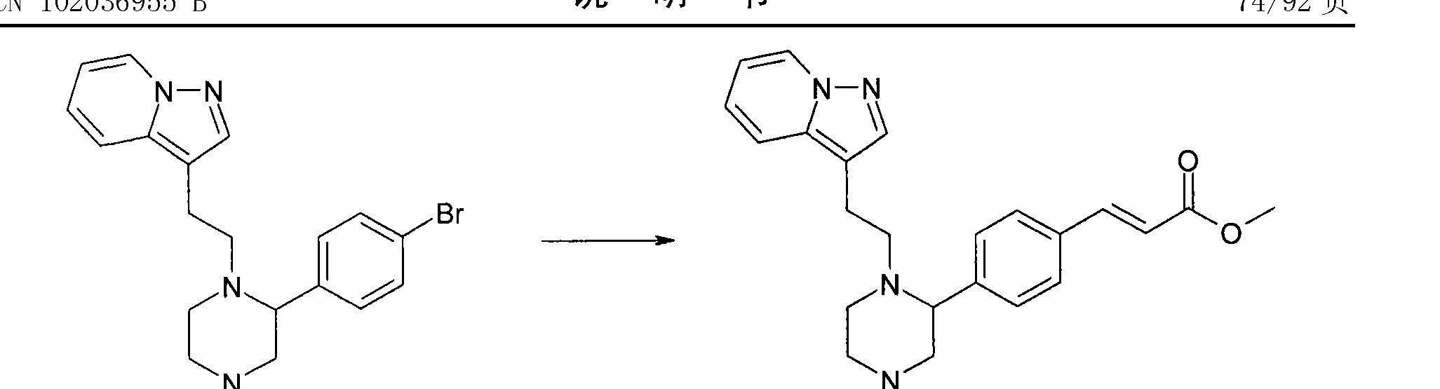 Figure CN102036955BD00861
