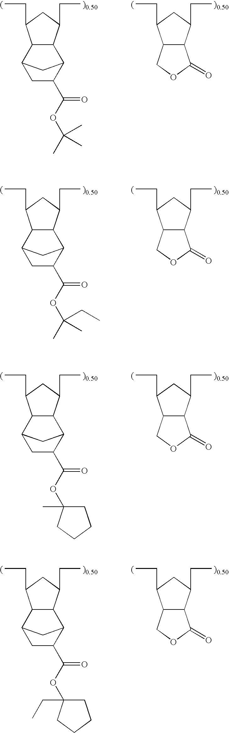 Figure US08062828-20111122-C00021