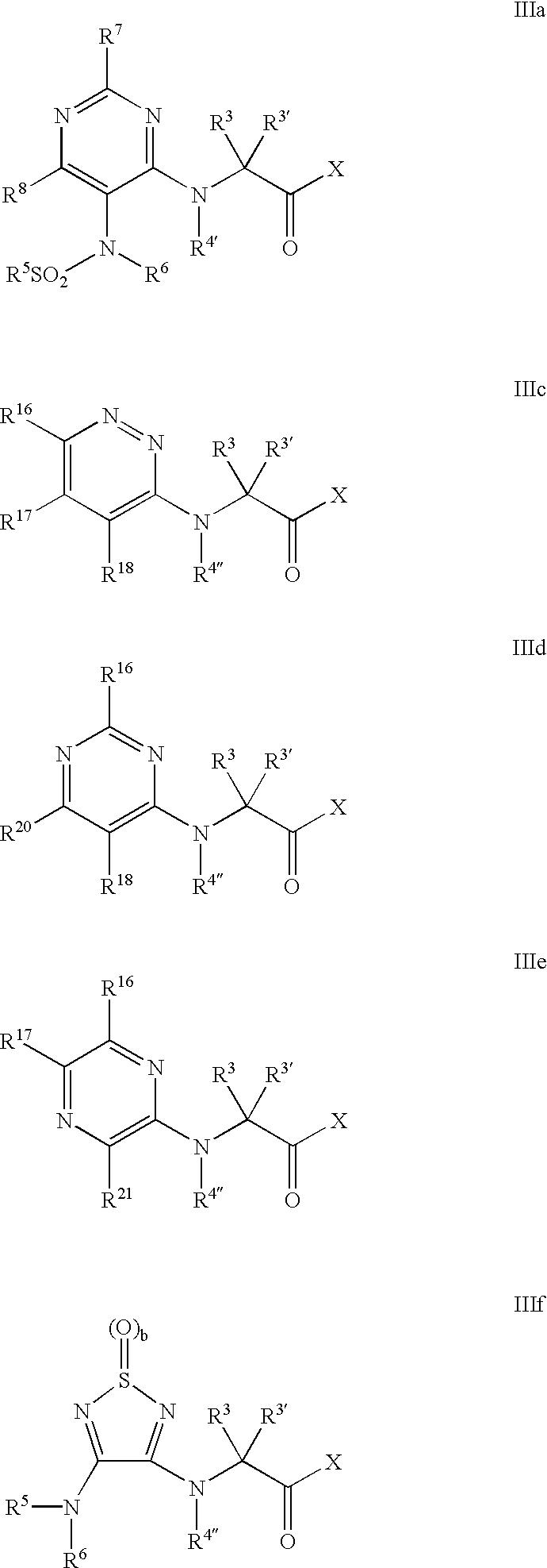 Figure US06492372-20021210-C00004