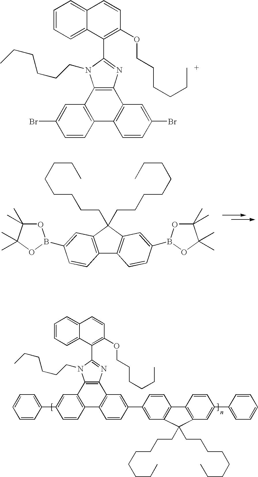Figure US20090105447A1-20090423-C00176