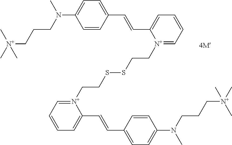 Figure US08840684-20140923-C00110