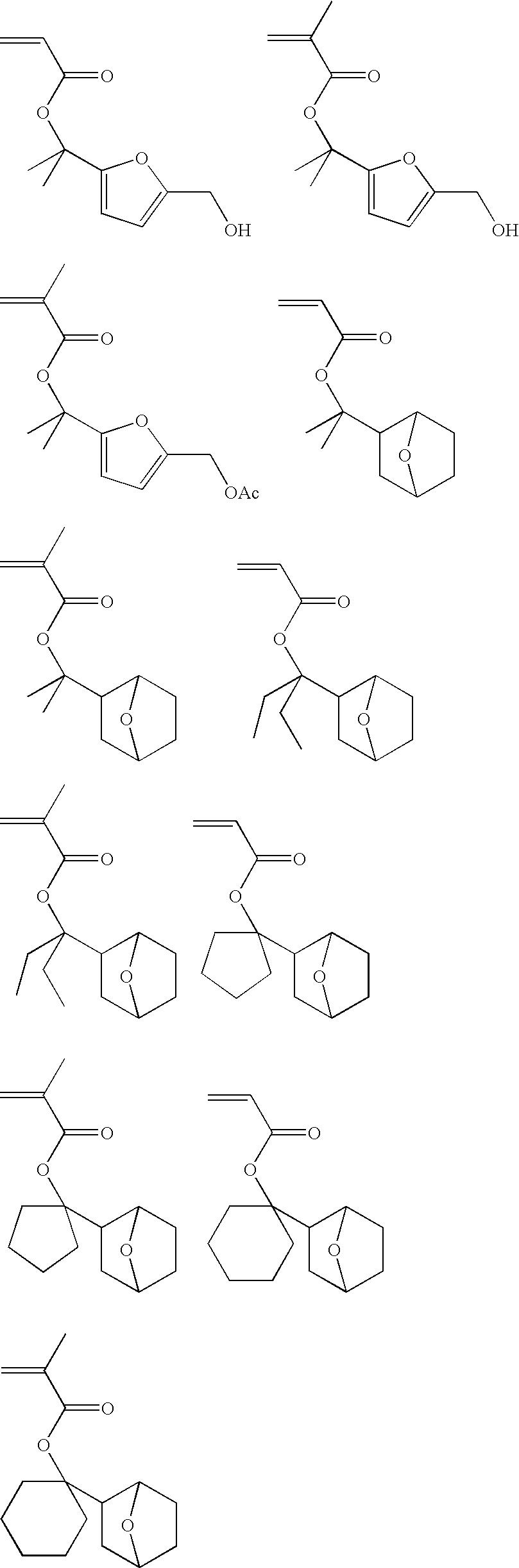 Figure US08057982-20111115-C00046