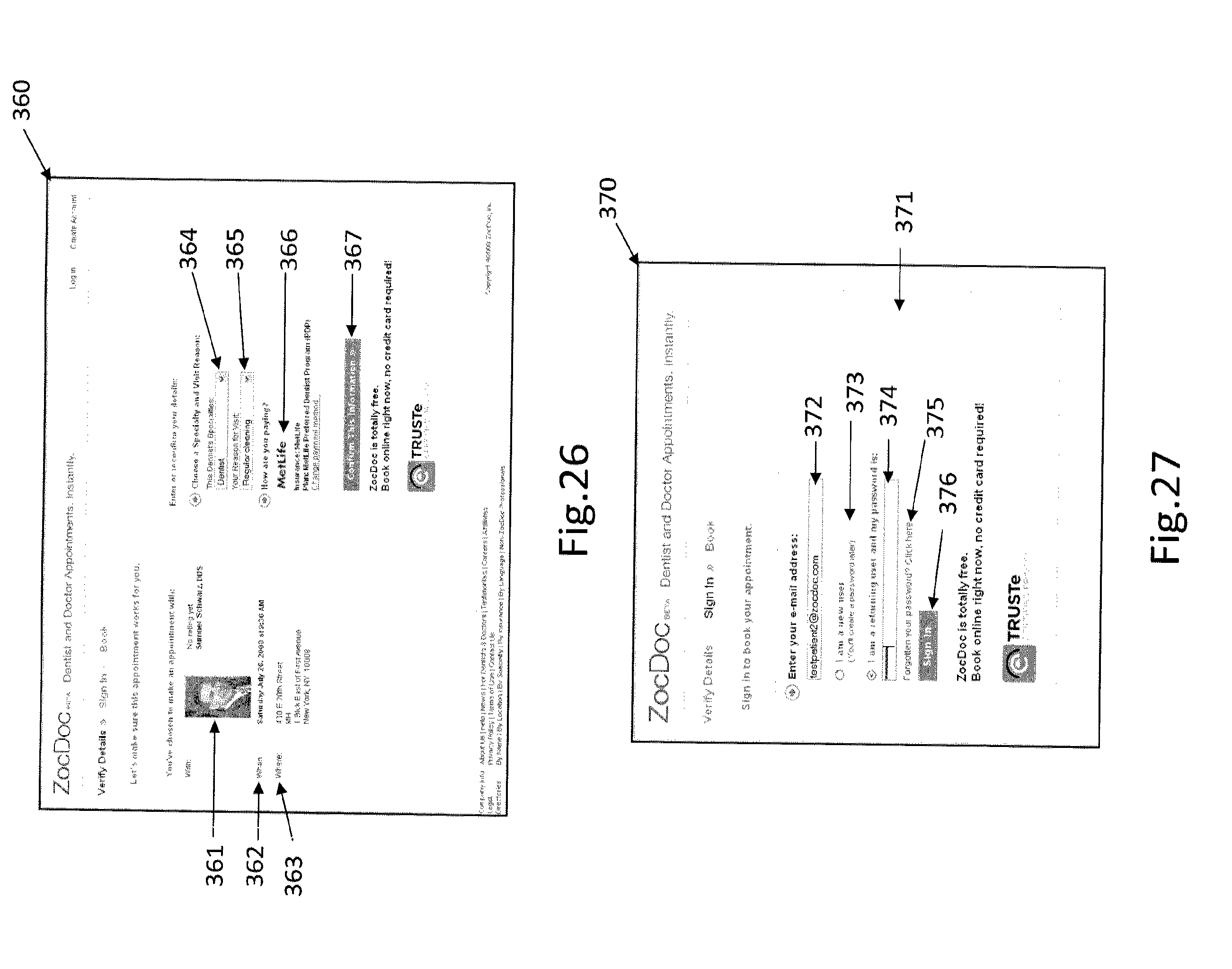 Led Circuit Submited Images
