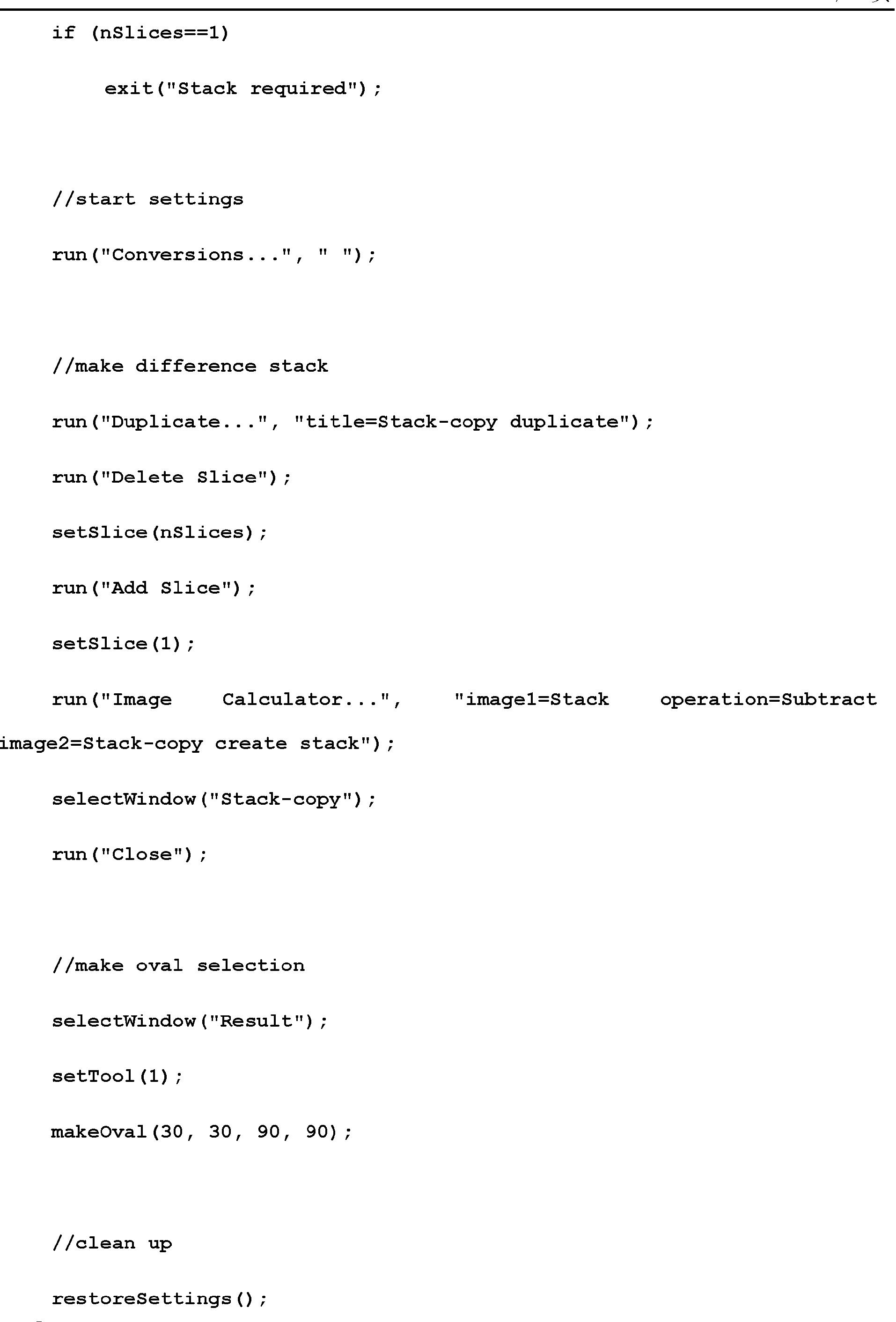 Figure CN102254150AD00251
