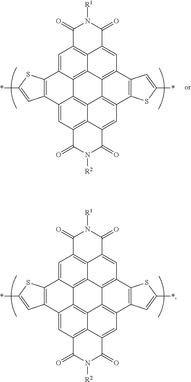 Figure US08329855-20121211-C00022