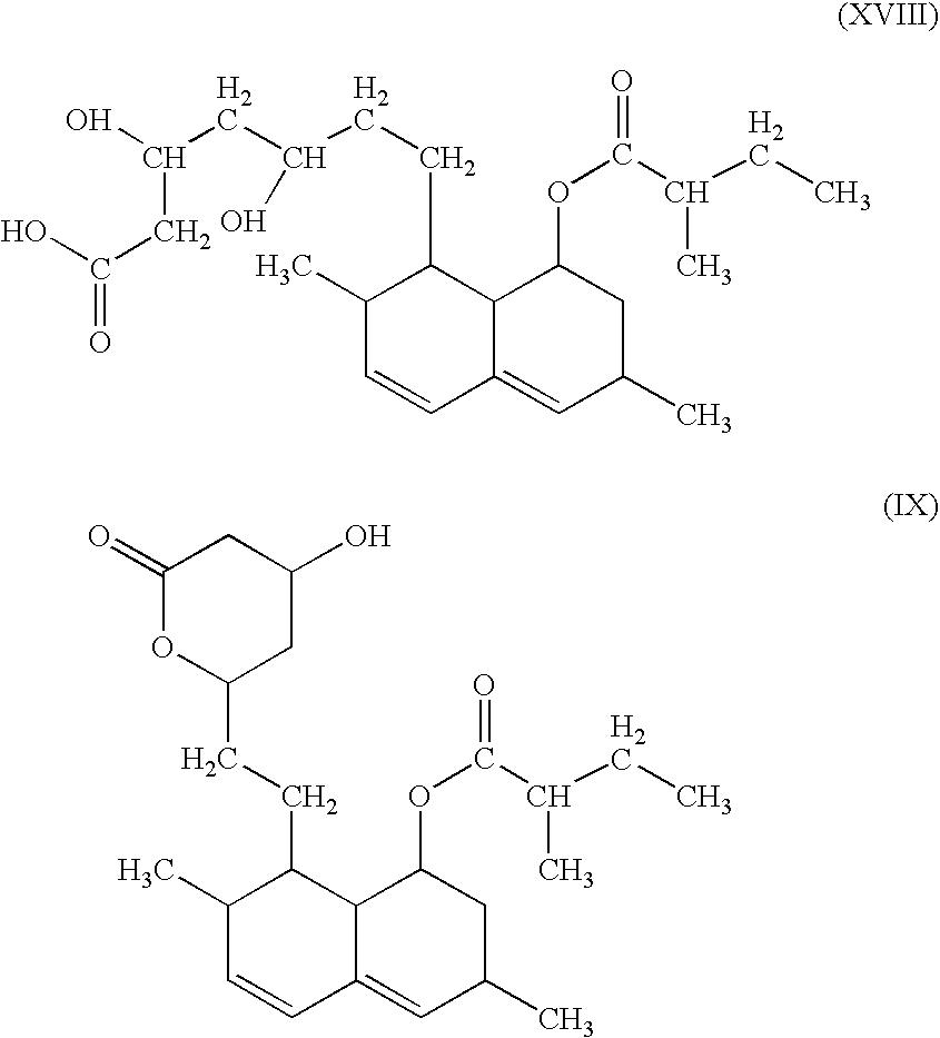 Figure US07741289-20100622-C00030
