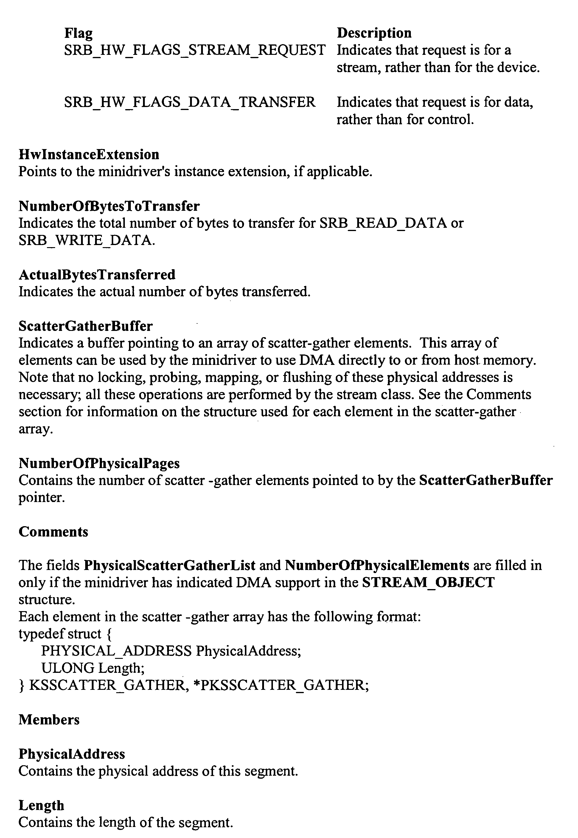 Figure US20050044553A1-20050224-P00038