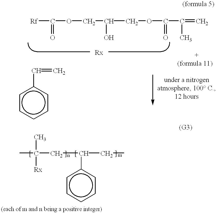 Figure US06761431-20040713-C00015