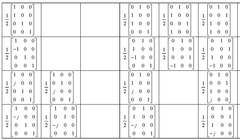 Figure 112010009825391-pat01011