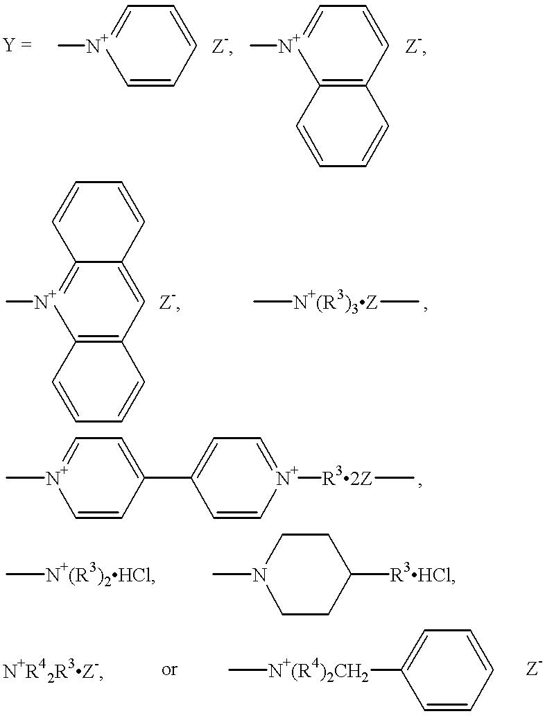 Figure US06337357-20020108-C00001