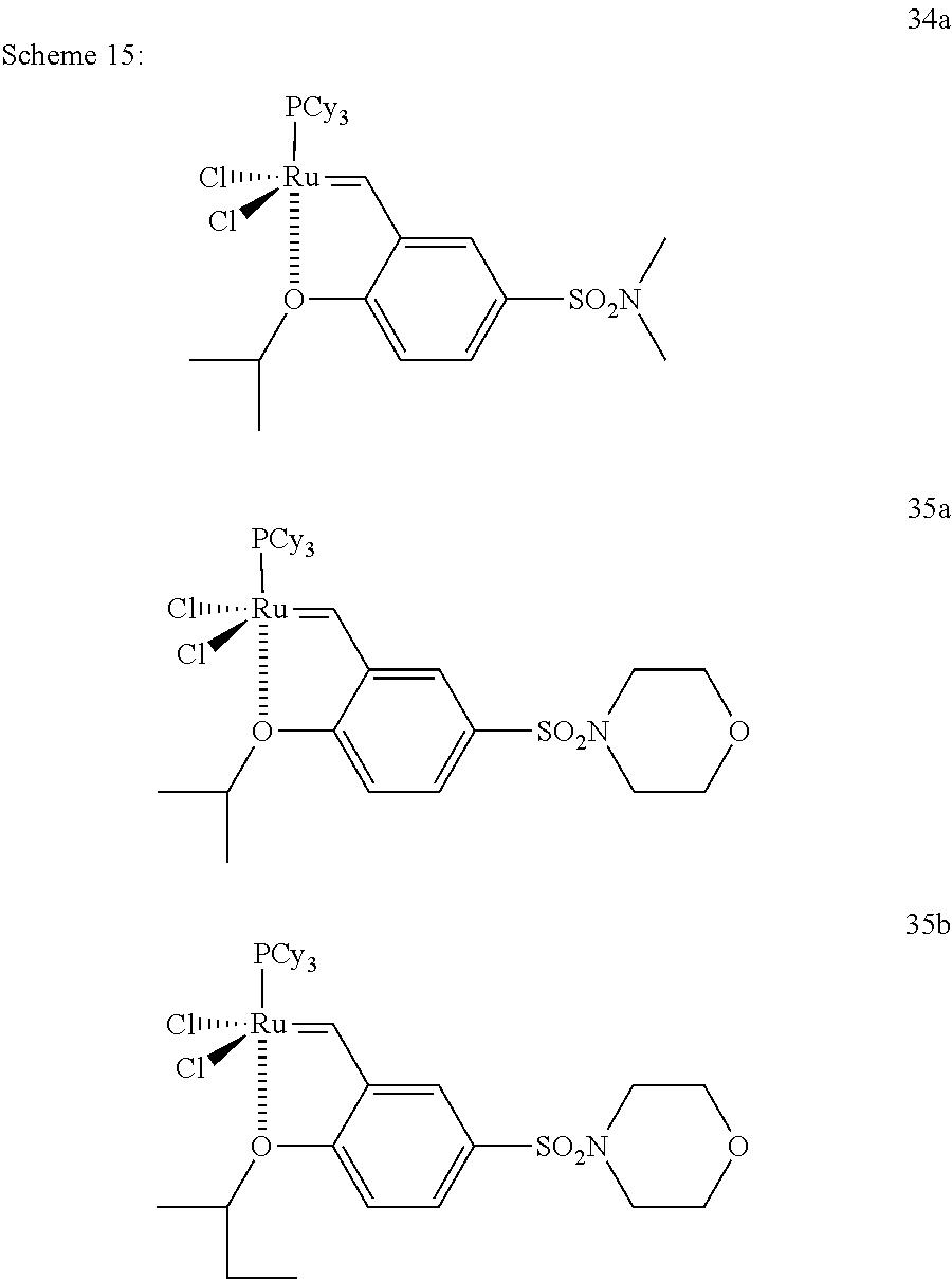 Figure US08049025-20111101-C00025