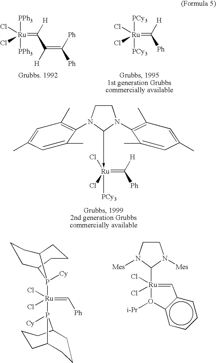 Figure US08089682-20120103-C00007