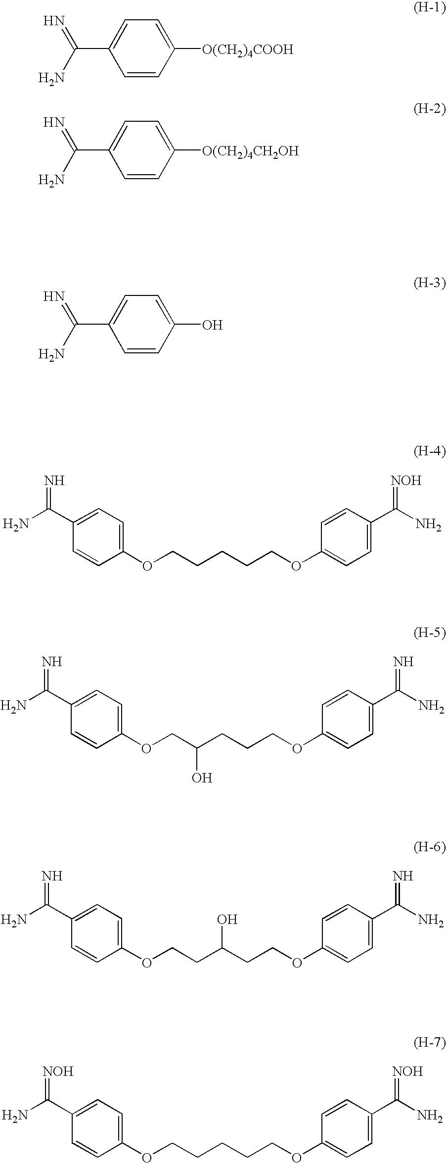 Figure US20070299043A1-20071227-C00233
