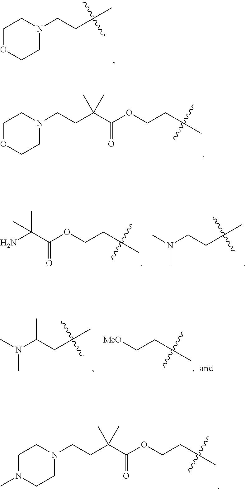 Figure US09982257-20180529-C00095