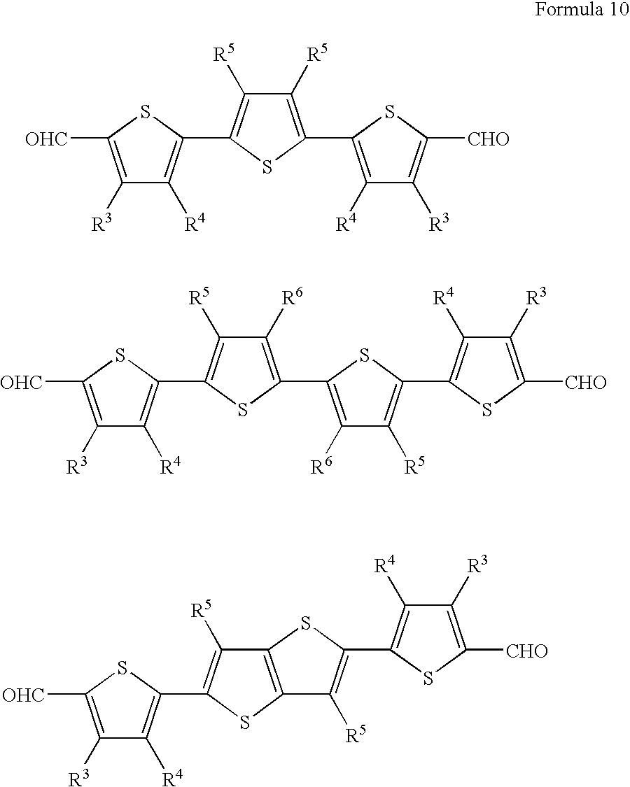 Figure US07893190-20110222-C00009