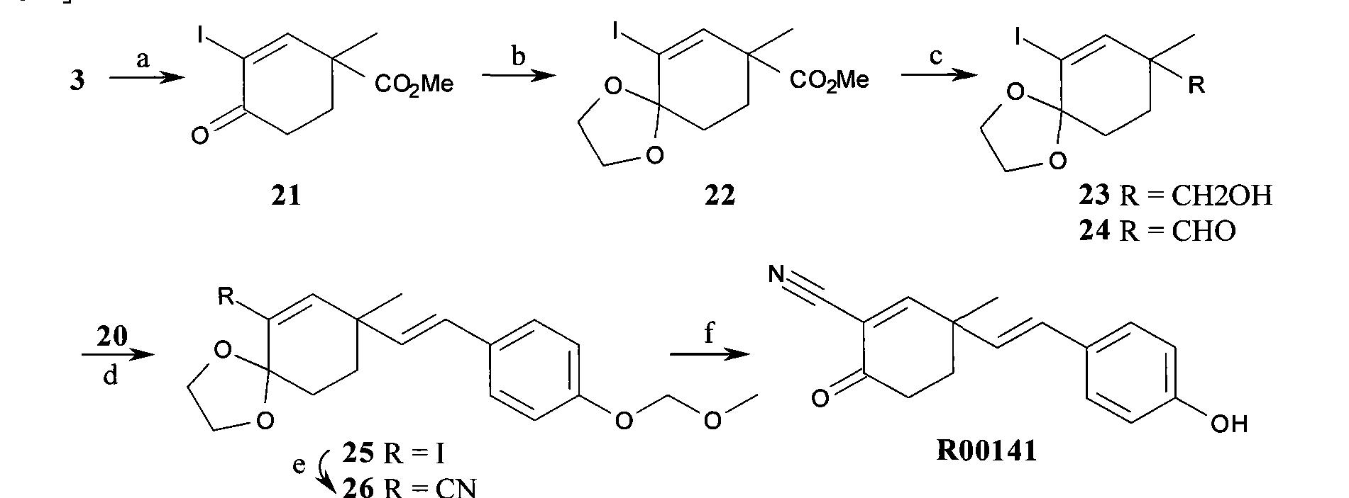Figure CN102066397BD00752